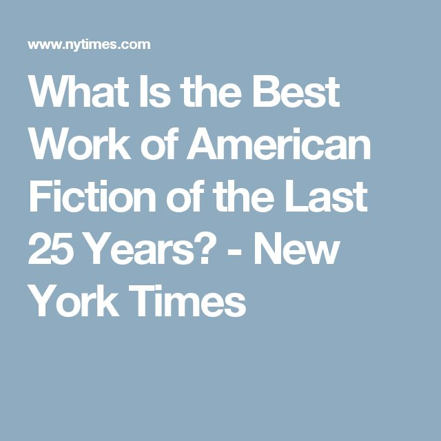 best beloved toni morrison beauty images what is the best work of american fiction of the last 25 years new