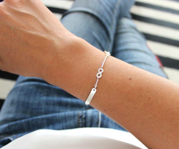 armband-thomas-sabo-getragen1