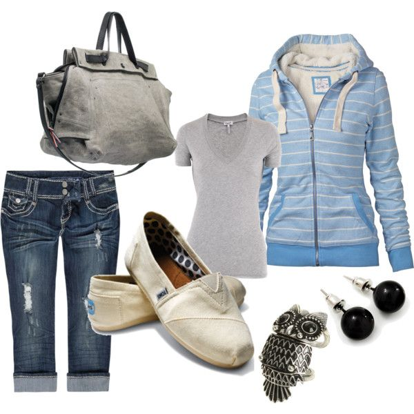 Untitled #103, created by bbgarrison: Casual Outfit, Fashion, Hoodie, Dream Closet, Casual Styles, Comfy Casual, Saturday Outfit, Comfy Outfit, Fun Outfit