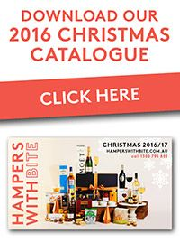 Australia leading Christmas Hampers supplier. Check out our Early Bird Special, you receive a free $80 Hamper with every $800 you spend!