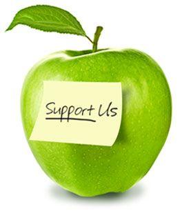 Vergewissern Sie sich, dass die Webseite sicher ist, und geben Sie nur dann persönliche Daten ein, nachdem Sie sich über die Sicherheit ein Bild gemacht haben. Auf diese Art und Weise wären sensible Daten sicher, wozu u.a.vSozialversicherungsnummer und Kreditkartennummer gehören.  #PC_Support_Basel, #Apple_Support_Basel