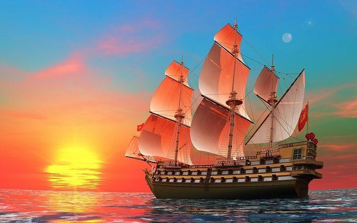 Barco barcos Barcos nave motos acuáticas gp fondo de pantalla