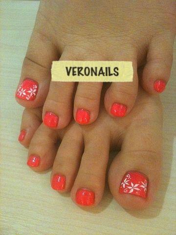 Veronails: March 2013