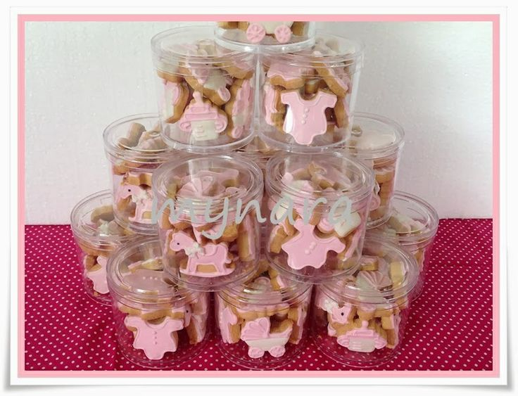 babyshower baby shower ideas pinterest