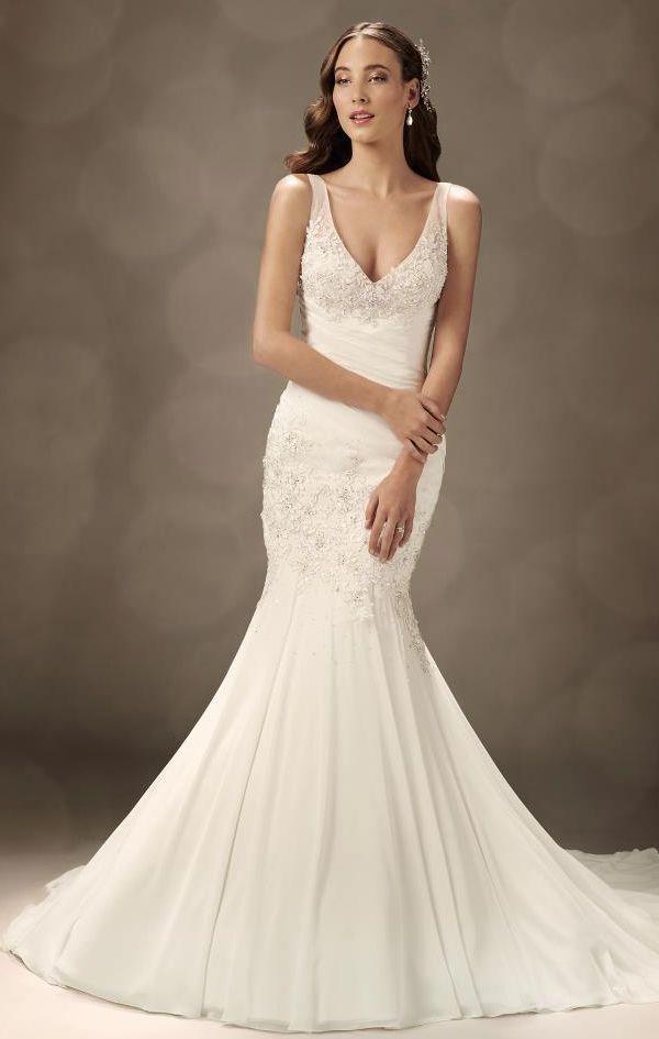 Best 40 HALF PRICE SAMPLE SALE ideas on Pinterest | Short wedding ...