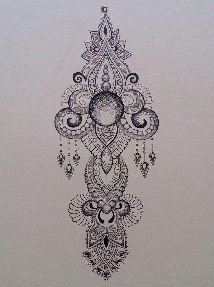m s de 25 ideas incre bles sobre tatuajes costado mujeres en pinterest tatuajes lado para las. Black Bedroom Furniture Sets. Home Design Ideas