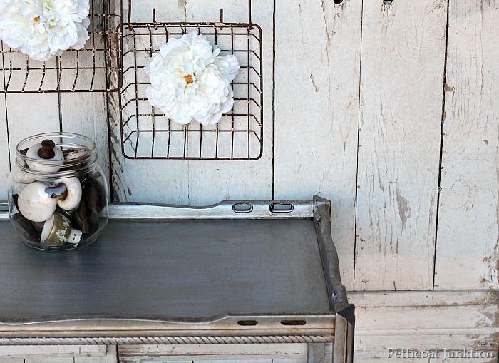 7 Best Homecrest Manhattan Images On Pinterest The Great