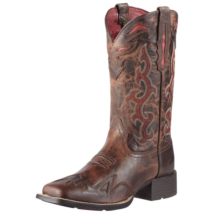 Sell Women s Boots Dan Post Maxi Tan WomenElegant in style