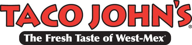 Taco Johns Coupon