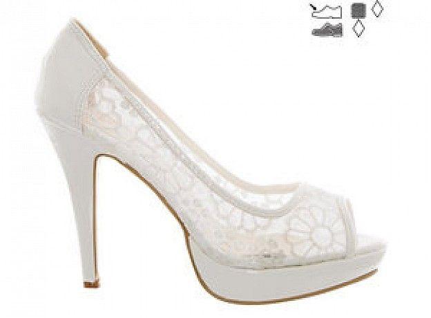 pantofi http://pantofi.fashion69.ro/pantofi-de-mireasa-cu-broderie/p69579