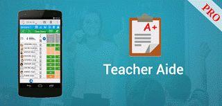 Teacher Aide Pro v2.16.08  Domingo 29 de Noviembre 2015.Por: Yomar Gonzalez | AndroidfastApk  Teacher Aide Pro v2.16.08 Requisitos: Android 4.0.3 Descripción general: Diseñado por un profesor para los profesores! Votado Mejor aplicación profesor nuncahttp://ift.tt/1iJQ8Xk Ganador: 2011 2013 2014 Finalista: 2012Principales características  Optimizado para teléfonos y tabletas  Asistencia  Plano de la sala  Libro de Grado  lista de sincronización de Google Aula  Mensajes de grupo para…