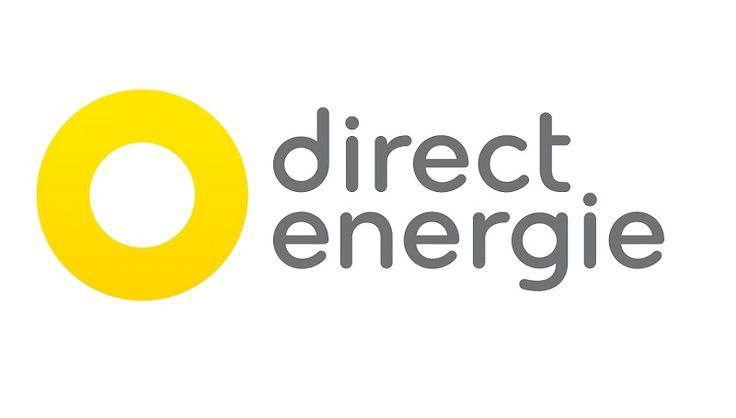 Direct Energie : 20 euros de réduction sur votre première facture d'électricté & gaz. et jusqu'à 8% d'économies par rapport aux tarifs habituels ! #bonplan #directenergie