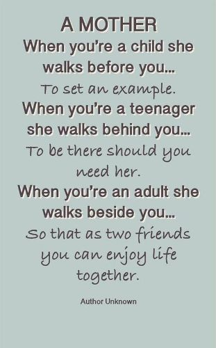 Happy mothers day quotes for my wife who is a mom for my children.