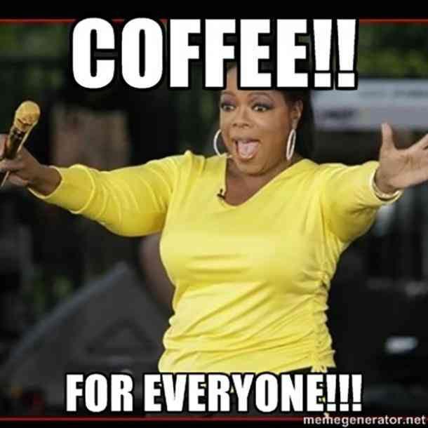 12 Funny Good Morning Memes Peppy Quotes Only Morning People Can Understand Funny Good Morning Memes Nurse Memes Humor Nursing Memes