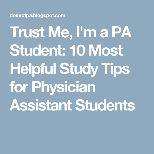 Getting accepted into nursing school is not easy  because there is tough  competition among the