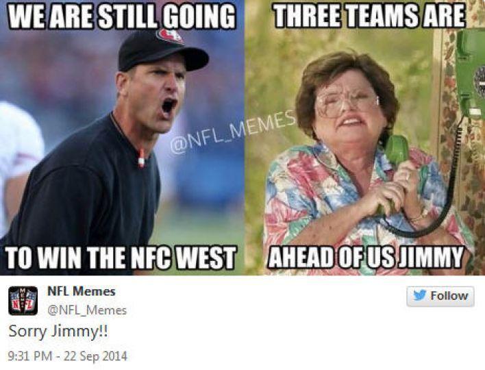 040e024b887e3d81c805acd2546517c4 texans memes funny football memes 744 best sports sports humor images on pinterest sports humor
