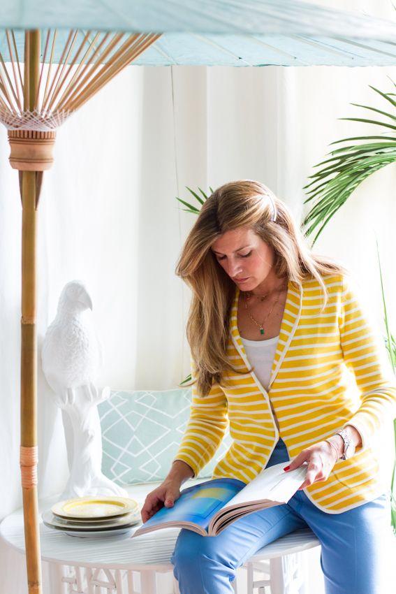www.catherinecabral.com  #interiordesign #homedecor #lifestyle #living #myoffice #interiordesign #decor #mywork #catherinecabralinteriores