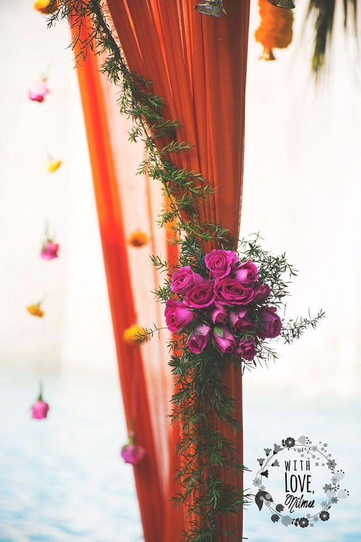 best decor images on pinterest wedding ideas weddings and