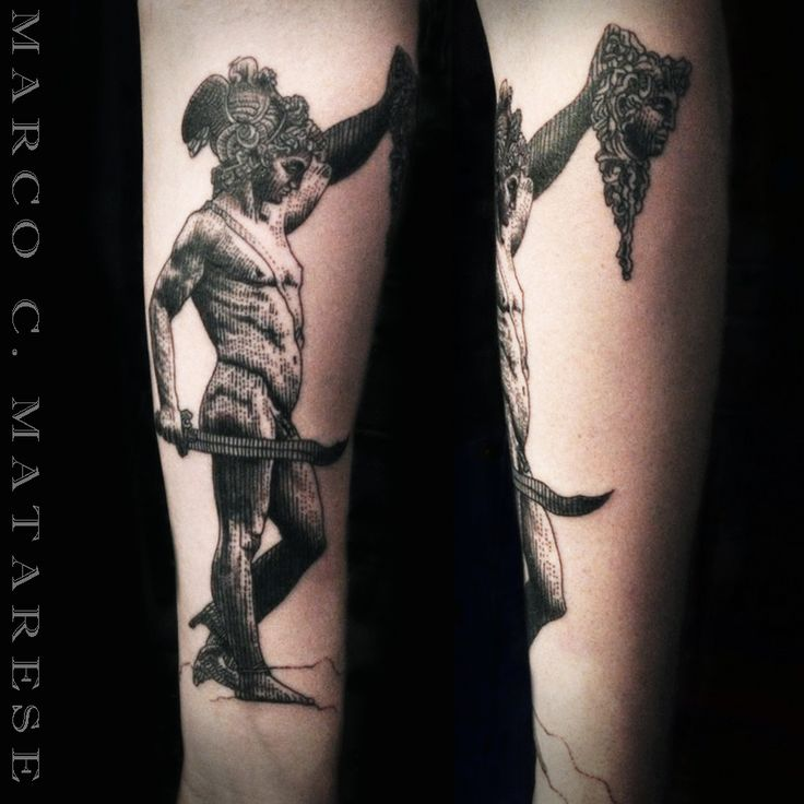 Kerry Burke Tattoos: 1000+ Ideas About Etching Tattoo On Pinterest