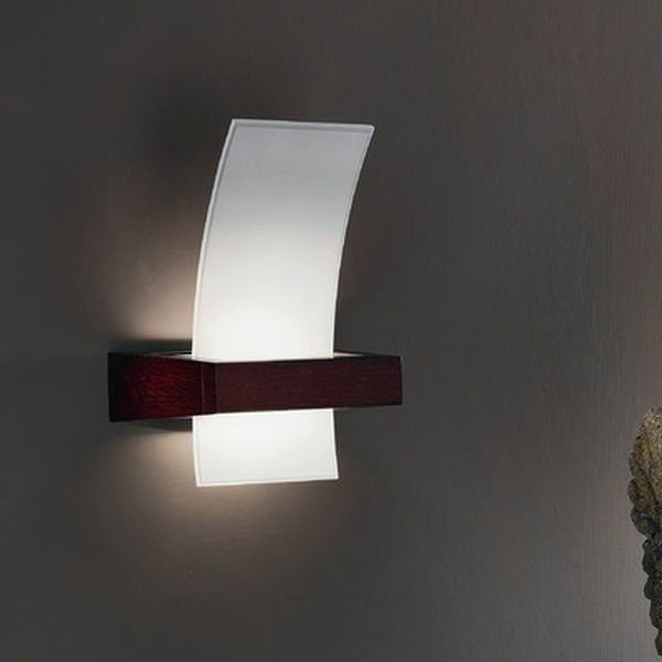 44 best images about lighting on Pinterest | Spotlight ...