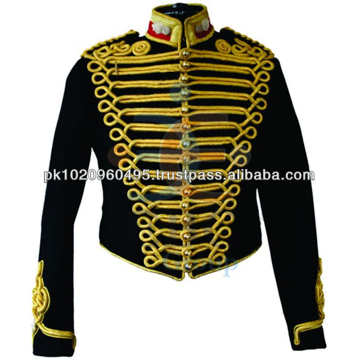 Pipe Band Uniforms, Men Marching Band Uniform, MARCHING BAND UNIFORM MADE OF 100% POLYESTER, Premium Quality $15~$100
