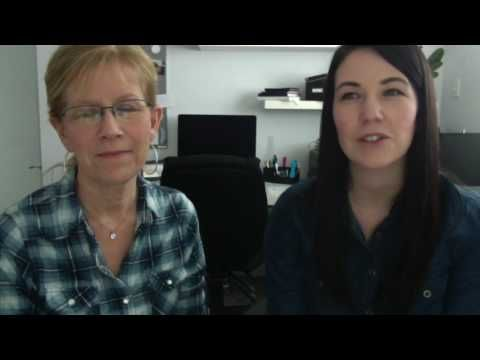 - https://bysarlo.com/14568-2/  This video is a short teaser for Karen and Kelly's podcast show called Coffee with the Sarlos. You'll hear one quick little story that is featured in episode seventeen of the podcast titled Change Is Gonna Come Part II.  For more videos with Karen and Kelly click here.  To listen to...
