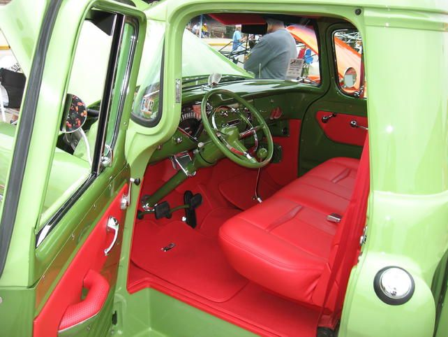 59 best images about car interiors on pinterest ammo boxes coupe and trucks. Black Bedroom Furniture Sets. Home Design Ideas