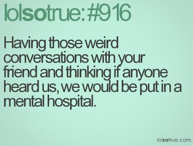 We All Lose Friends We Lose Them In Death To Distance: 34 Best Images About Best Friend Quotes On Pinterest