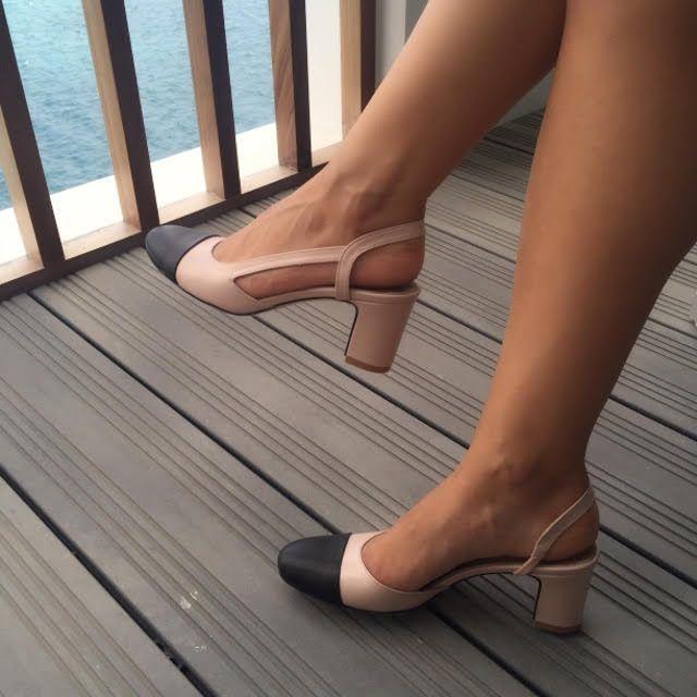 Siyah Babet,Oxford Ayakkabı,Ten Ayakkabı,Pembe Ayakkabı,Süet Bağcıklı,Kafesli Ayakkabı,Bantlı Ayakkabı,Topuklu ayakkabı,kaliteli,gerçek deri,hakiki deri,moda ayakkabı,tasarım ayakkabı, dizüstü çizme,kırmızı, ten rengi, haki ayakkabı,nil yeşili, süet ayakk Valen Ten 5 cm kalın topuk %100 Gercek deri, (içi ve Dışı)Günlük kullanıma uygundurTam kalıptır  (Her zaman giydiğiniz ayak numaranız olacaktır),