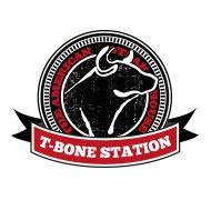T BONE STATION, Vicino Piazza Solferino, Via Cernaia 3, Ottima Hamburgeria e non solo. Squisita la loro salsa barbeque!!!! Prendono i buoni anche la sera