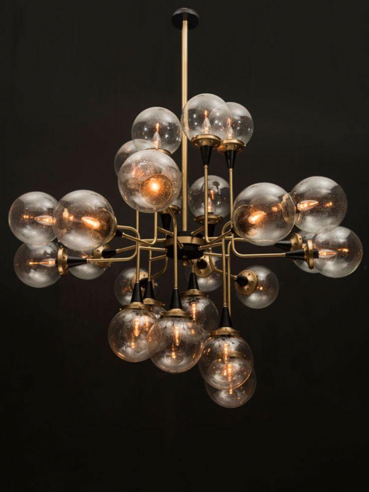 Best 25 Retro light bulbs ideas on Pinterest Vintage light