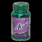 Holland & Barrett Acai with Green Tea Tablets 1500mg | Holland & Barrett - the UK's Leading Health Retailer