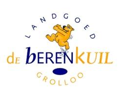 Camping Landgoed DE BERENKUIL – Kindvriendelijk Kamperen in Drenthe