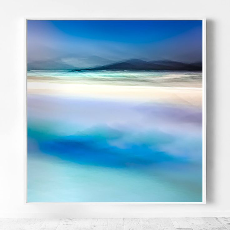 New in our shop! Moody Blue extra large wall art - ABSTRACT  Scottish Photography - Landscape Photography - Giclee Fine Art - Isle of Skye https://www.etsy.com/listing/538928068/moody-blue-extra-large-wall-art-abstract?utm_campaign=crowdfire&utm_content=crowdfire&utm_medium=social&utm_source=pinterest