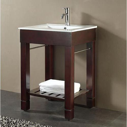 Best Bathroom Vanities Images On Pinterest Bath Vanities - 66 inch bathroom vanity for bathroom decor ideas