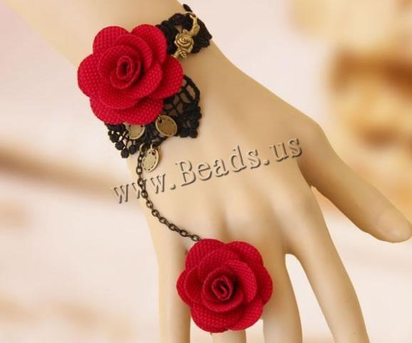 m.beads.us es producto Pulsera-con-Anillo-para-Novia_p137684.html?Utm_rid=163955