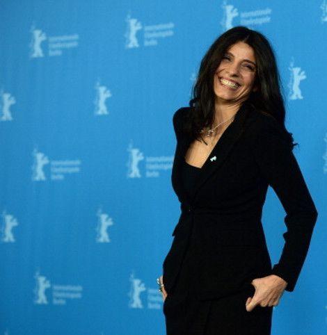 """Με την ταινία του Γιάννη Οικονομίδη """"Stratos"""" (ελληνικός τίτλος: Το Μικρό Ψάρι) και τους συντελεστές της, στο κόκκινο χαλί του Διαγωνιστικού τμήματος του Διεθνούς Φεστιβάλ Κινηματογράφου"""