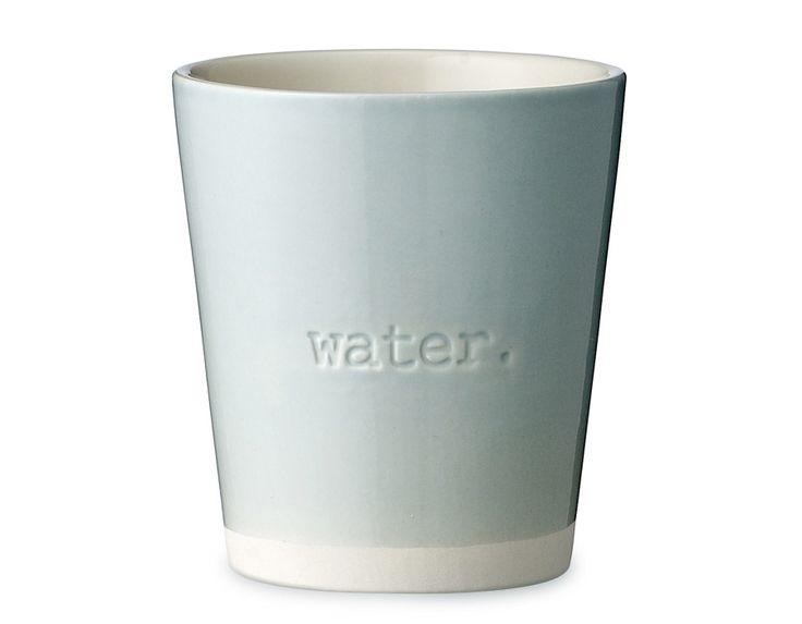 17 meilleures id es propos de petit lave vaisselle sur pinterest petit lave vaisselle. Black Bedroom Furniture Sets. Home Design Ideas