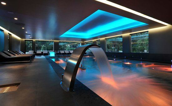 Heaven Spa, Fiuggi: See 204 reviews, articles, and 30 photos of Heaven Spa, ranked No.1 on TripAdvisor among 20 attractions in Fiuggi.
