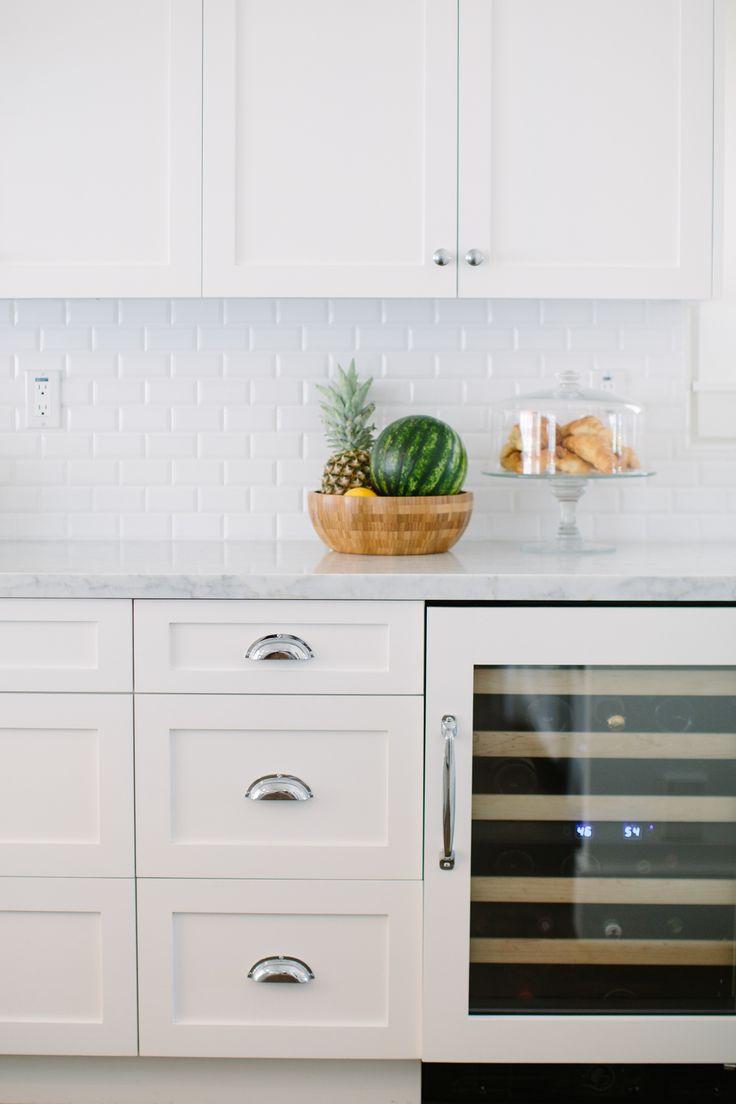 55 best rita chan interiors portfolio images on pinterest white kitchen kresser custom home rita chan interiors