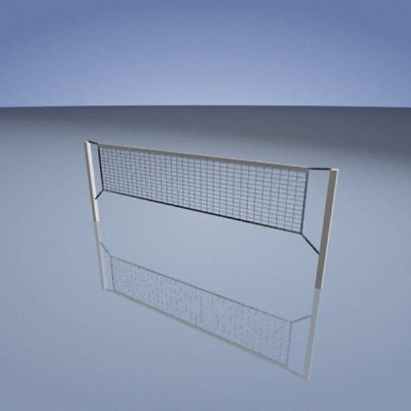 Best 25 Volleyball Net Ideas On Pinterest Outdoor