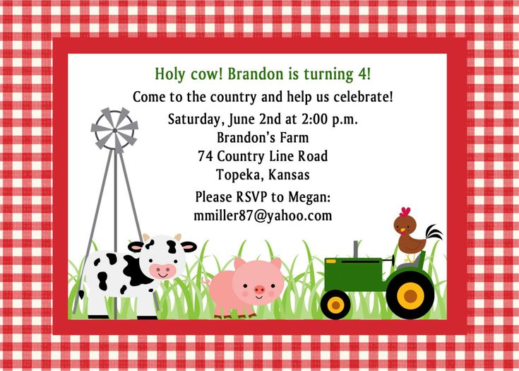 images about farm theme baby shower on pinterest farm baby showers