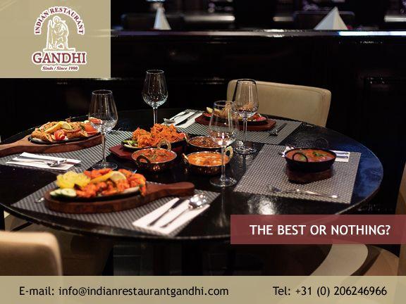 The Best Or Nothing Indianrestaurantgandhi Restaurant Amsterdam Restaurants Indian Indiaas Foodie Goodfood Halal Recipes Food Indian Food Recipes