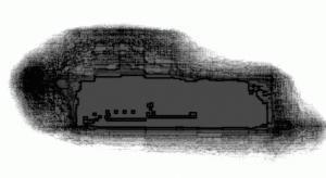 Homepage ricerche ufologiche e nuove scoperte in materia di visione all'interno degli ufo. o vascelli alieni... - UFO CHE PASSIONE