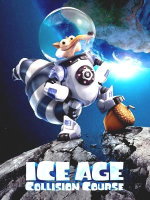 View Link Ansehen Ice Age: Collision Course Movie Streaming Online in HD 720p…