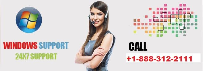 Dial our Toll-free Windows Phone Number +1-888-312-2111 related to any Microsoft Windows issues. As we are available 24x7 to help the customers, our experts will give their best to sort out the issues with immediate solution. Visit: http://www.microsoftsupportus.com/microsoft-windows-support.html