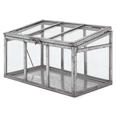 17 best images about tabletop greenhouses on pinterest indoor greenhouse pumpkins and safe haven. Black Bedroom Furniture Sets. Home Design Ideas