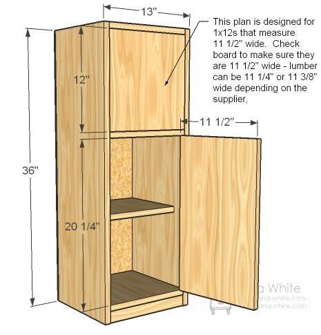 1569 best images about kitchen on pinterest oak cabinets for Ok furniture kitchen units