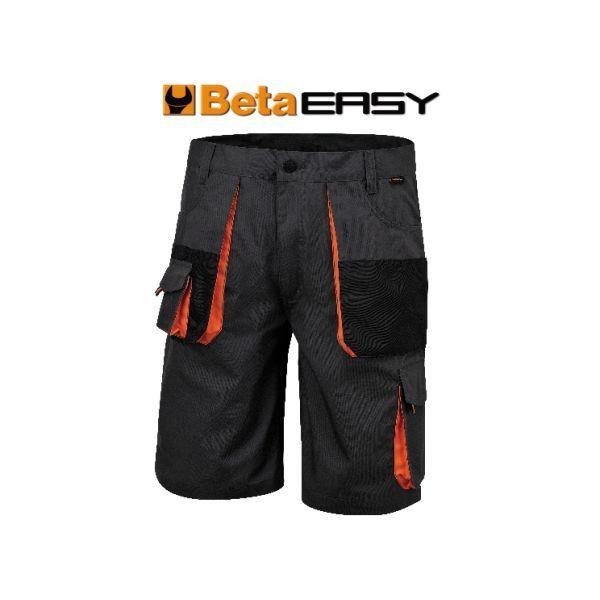 Βερμούδα Εργασίας BETA 7901E | electrictools.gr