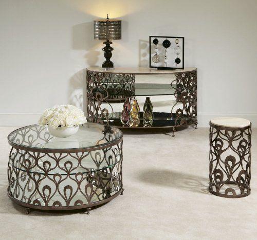 54 Best Furniture: Bob Mackie Images On Pinterest